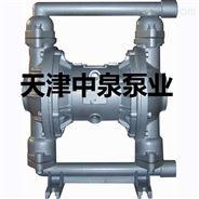 天津礦用隔膜泵廠