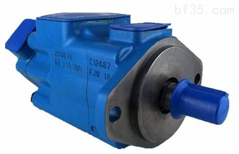 美國VICKERS威格士液壓泵 壓力繼電器