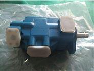 美國排污泵VICKERS威格士變量柱塞泵