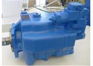 美國VICKERS威格士液壓柱塞泵 螺旋式流量計