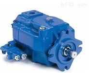 美国控制溢流阀VICKERS威格士液压柱塞泵
