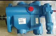 美国螺旋泵 VICKERS威格士液压柱塞泵