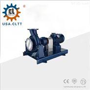 进口热水循环泵(欧美知名品牌)美国卡洛特
