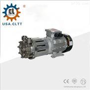 進口高溫磁力泵(歐美知名品牌)美國卡洛特