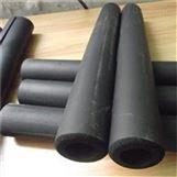 优质阻燃橡塑保温管出售价