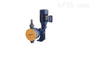 德國ProMinent電磁計量泵
