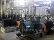 RG系列工业旋喷泵:工艺废水泵,锅炉给水泵