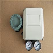 ZPD-2122電氣閥門定位器