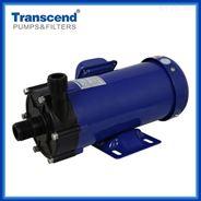 台州小型塑料磁力泵-创升
