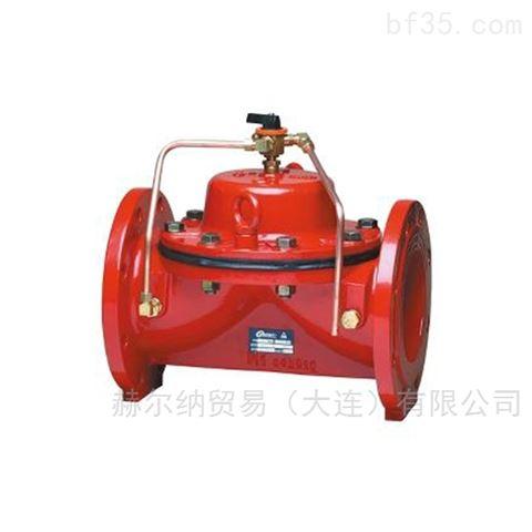 原厂多若特DOROT液压控制阀500系列