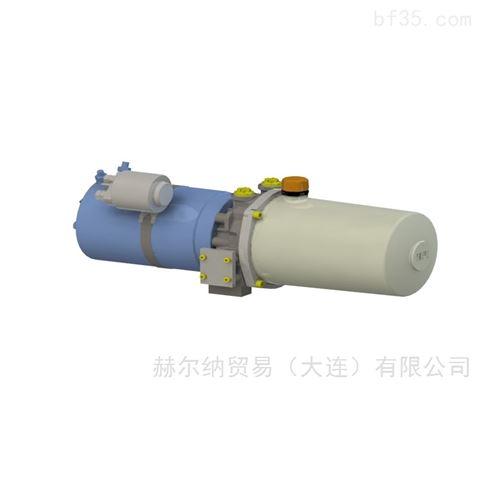 赫尔纳-供应HPI液压马达