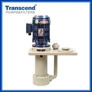 创升立式泵厂家为您提供精良的产品保障
