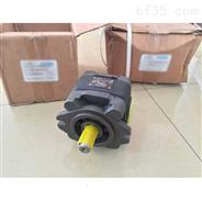 美國SUNNY齒輪泵一級經銷商