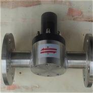 水泵控制專用自力式背壓閥  宜春閥門經銷商