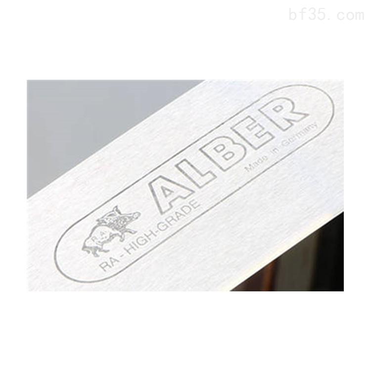 赫尔纳-供应德国alber齿形刀