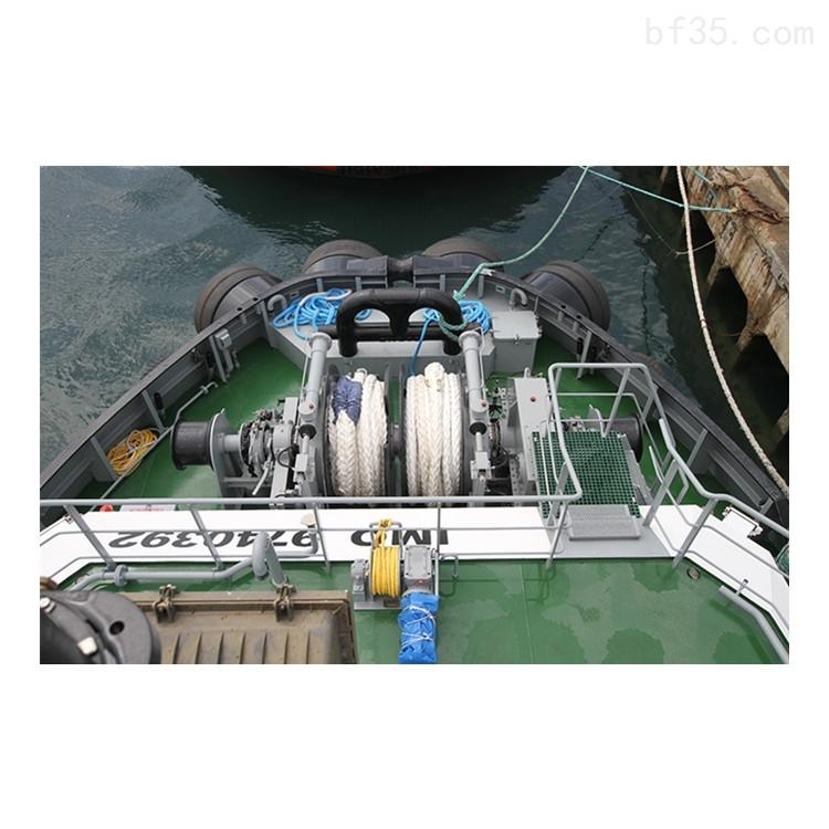 赫尔纳-供应西班牙ibercisa绞车  机械