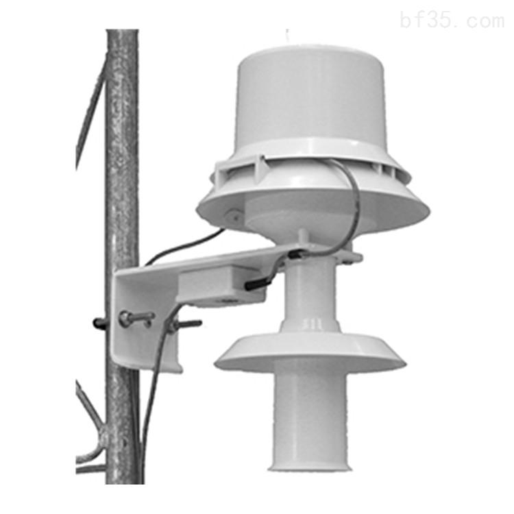 赫尔纳-供应美国RM.young风速传感器