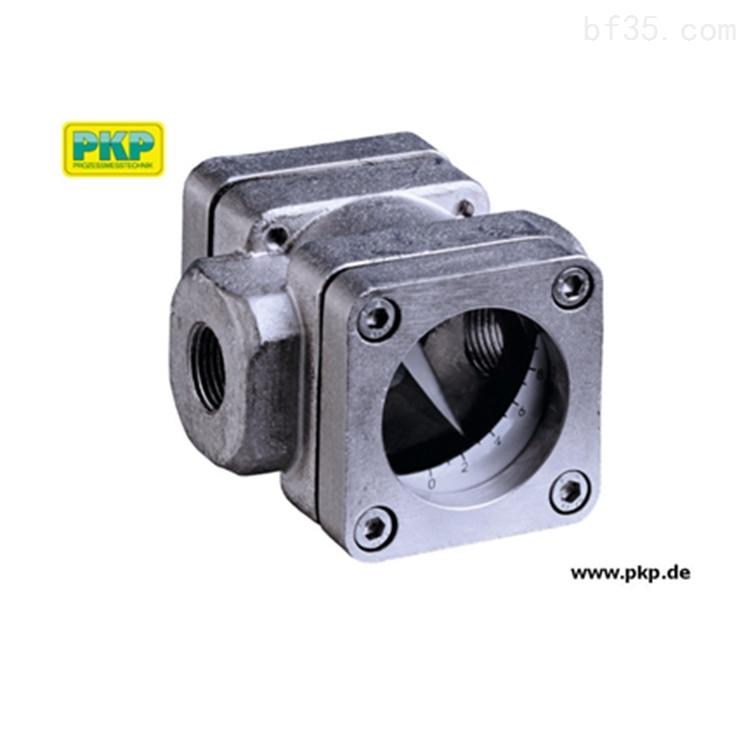 赫尔纳-供应PKP流量指示器DG03.25.0