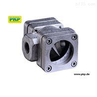 指示器赫尔纳-供应PKP流量指示器DG03.25.0
