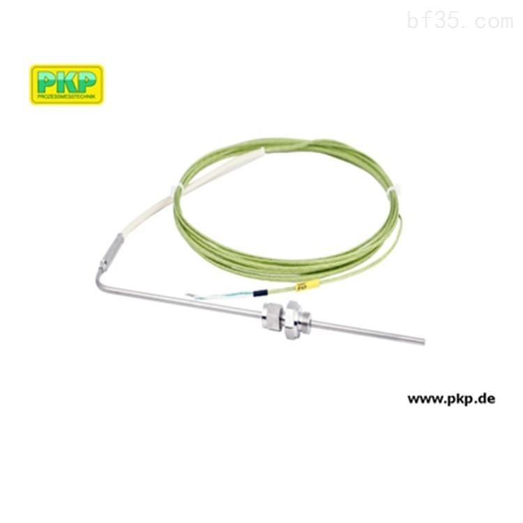 赫尔纳-供应PKP热电偶TZ04