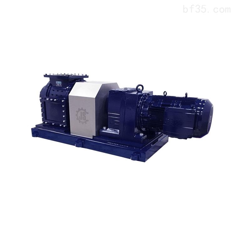 赫尔纳-供应jsproputec泵
