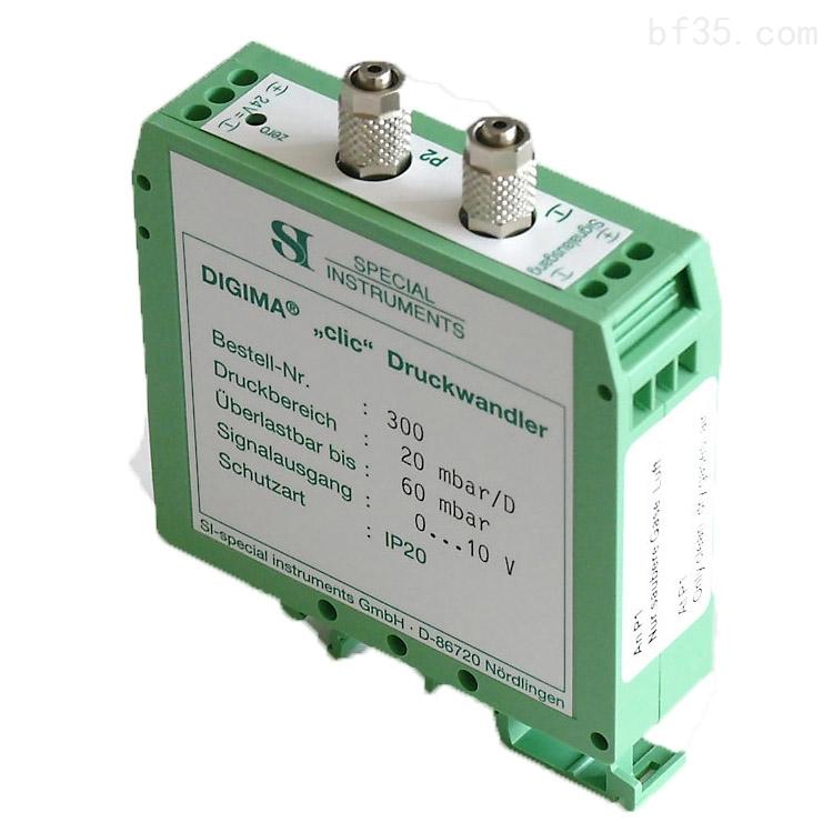 赫尔纳-供应SI-specialinstruments检测仪