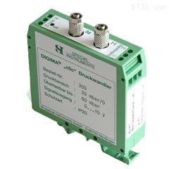 H6赫尔纳-供应SI-specialinstruments检测仪