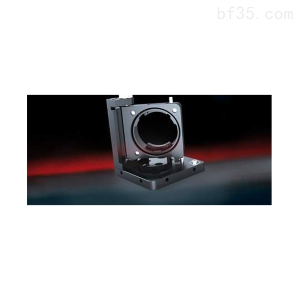 进口OWIS定位系统光束处理系统 机械等