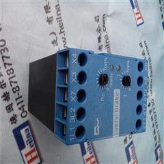 VB400-6LSO6Goering电机制动器 赫尔纳贸易