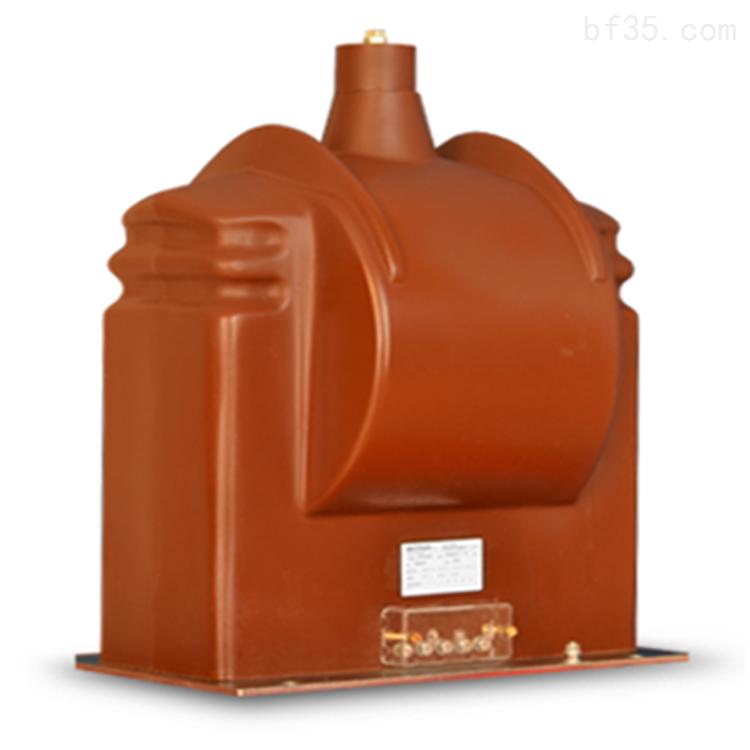 意大利Wattsud电压互感器-赫尔纳大连