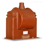 意大利Wattsud電壓互感器-赫爾納大連