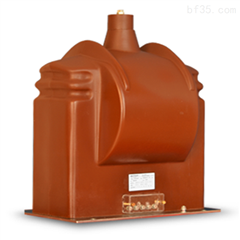 ERP20Z意大利Wattsud电压互感器-赫尔纳大连