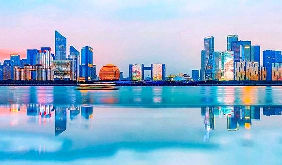 杭州市面向全球招揽聘任制公务员和特聘雇员!