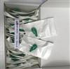 04-0042-2326优供德国Sysmex Partec滤网04-0042-2326