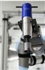 3德国DIATEST测量系统-德国赫尔纳(大连)公司