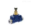 AVS Roemer电磁阀IPS-958P3-4FF-04系列