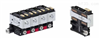 AVS Roemer电磁阀PPSU-958P3-4FF系列